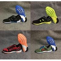 Giày thể thao Asics nam