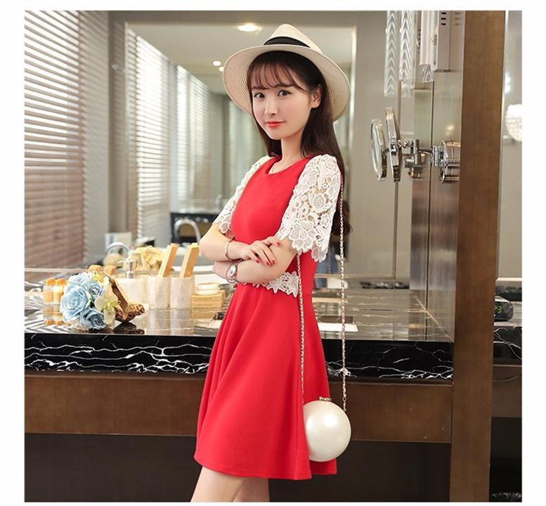 dam-xoe-thun-tay-ren-tb0229-4