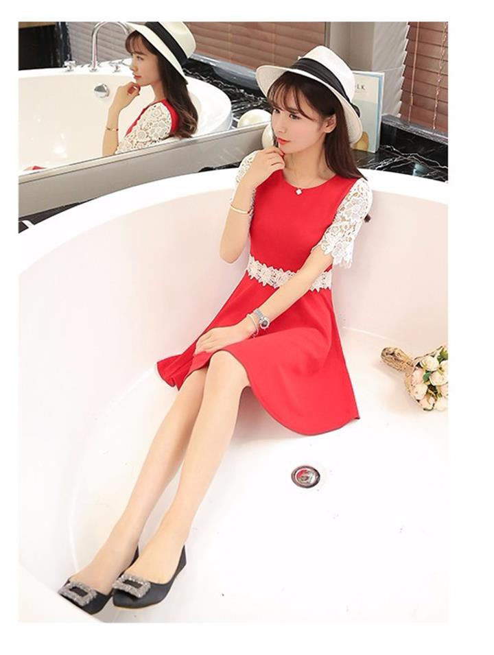 dam-xoe-thun-tay-ren-tb0229-12