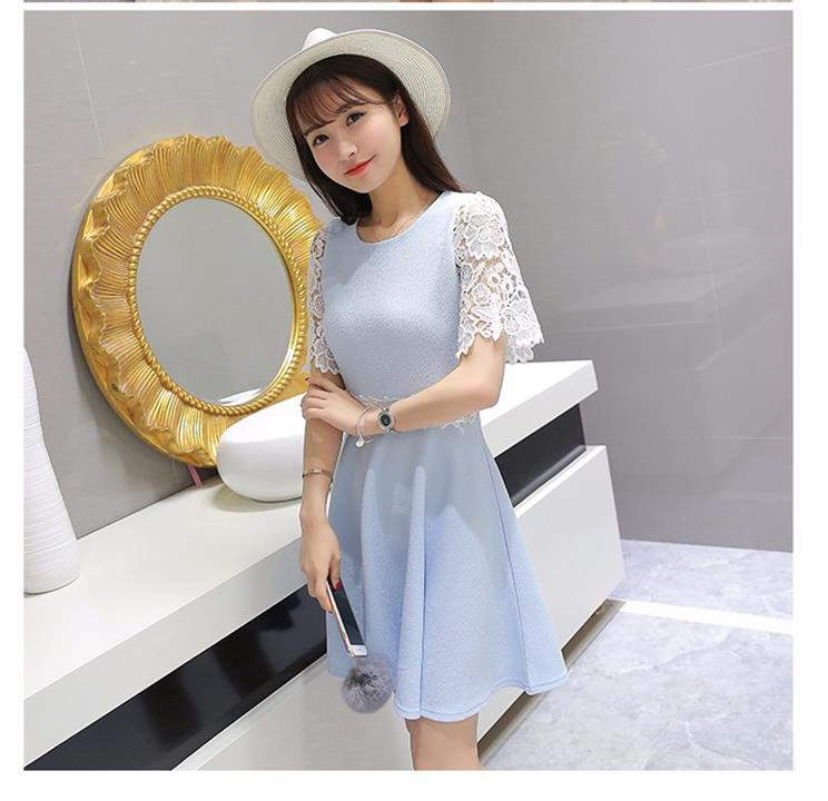 dam-xoe-thun-tay-ren-tb0229-17