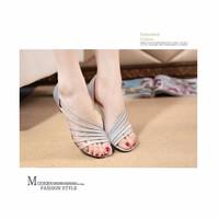 Mã số 590141 - Giày xinh yêu