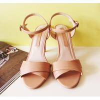 giày xuất khẩu c12