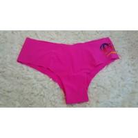 Quần lót Victoria Secret chữ Pink