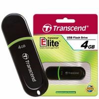 USB 4gTRENCEN CTY