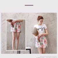 Set bộ đồ N°21 - BD208
