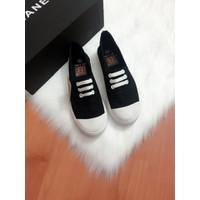 HÀNG NHẬP LOẠI 1: giày bata nữ phong cách