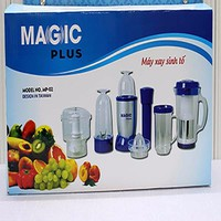 Máy xay đa năng Magic Plus MP-02