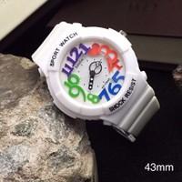 Đồng hồ thể thao dành cho nữ và trẻ em