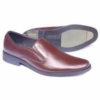 Giày da lười công sở