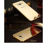 Ốp lưng vàng Samsung Galaxy A8