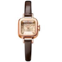 Đồng hồ nữ Juliu