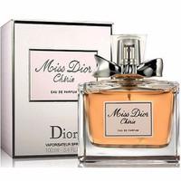 Nước Hoa Miss Dior dành cho phụ nữ trẻ trung thanh lịch-102