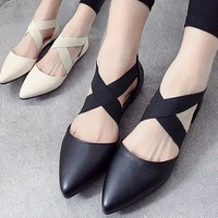 Giày nữ - 168