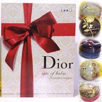 nước hoa Dior sáp mùi hương quyến rủ nồng nàn dài lâu siêu thơm-123