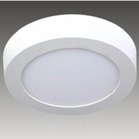 Đèn mâm led áp trần 12W tròn giá tốt