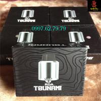 Phụ Kiện Điện Tử TANK TSUNAMI 22 RDA