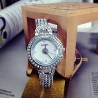 đồng hồ cao cấp chống nước giá rẻ