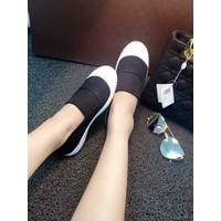 HÀNG CAO CẤP LOẠI I -Giày bata nữ xinh