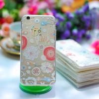 Ốp iphone 6