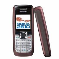 Điện thoại di động NOKIA 2610