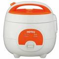 Nồi cơm điện Hotor mini 0.8L chống dính