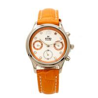 Đồng hồ nữ EYKI