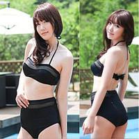 Bikini nữ kiểu mới,màu sắc nổi bật,thiết kế buộc dây áo độc đáo-DB030