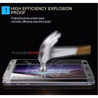 Cường lực nhôm Samsung galaxy Note 4