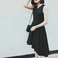 Đầm Anna
