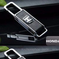 Móc khóa logo Honda