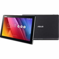 Máy tính bảng Asus Zenpad Z300CG