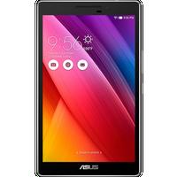 Máy tính bảng ASUS ZenPad 7.0 Z370CG