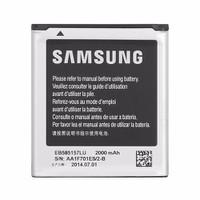 Pin dành cho  Samsung Galaxy Win i8552