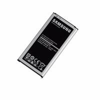 Pin dành cho Samsung Galaxy S5