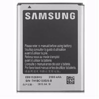 Pin dành cho Samsung Galaxy Note 1