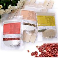 Combo 3 gói Bột Cám Gạo  Bột Yến Mạch Bột Đậu Đỏ