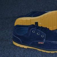 Giày nam giá rẻ 160.000Đ