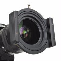 Vòng kết nối lens với filter NiSi Adaptor ring 72mm for V2-II