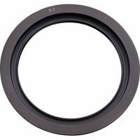 Vòng hỗ trợ lắp filter cho lens NiSi V2-II Adaptor ring 82mm