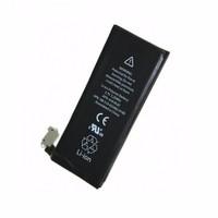 Pin dành cho iphone 4