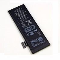 Pin dùng cho iphone 5