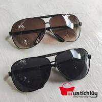 MTL - Kính mát MK21
