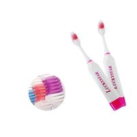 Bàn chải đánh răng tự động cho người lớn