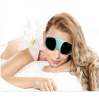 Kính Massage mắt chống giảm cận thị