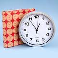Đồng hồ treo tường hình tròn