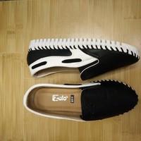 HÀNG NHẬP LOẠI 1 :giày bata đế sọc cá tính