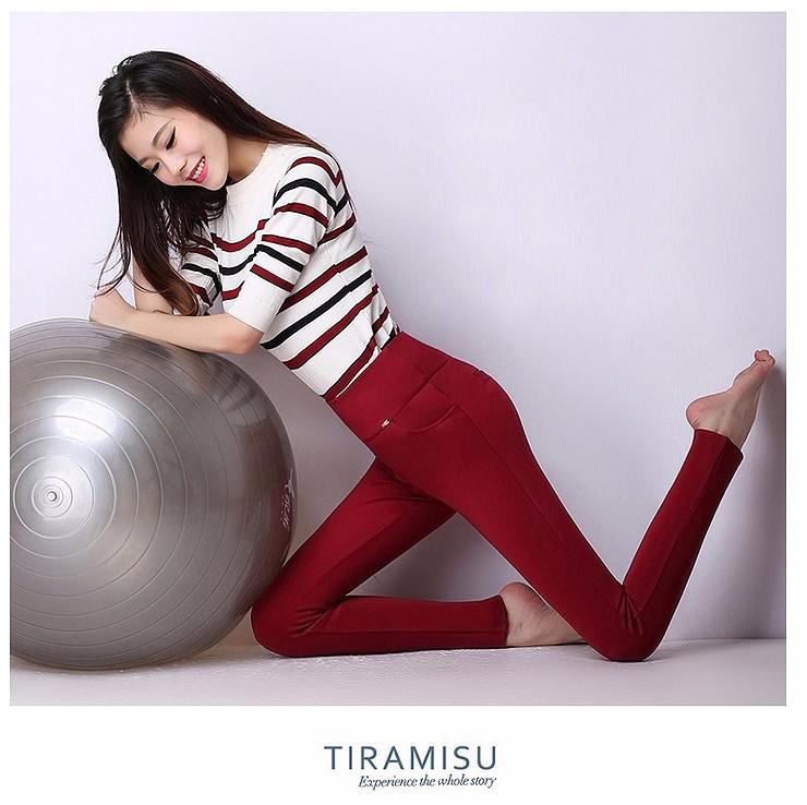 quan-skinny-thun-lung-cao-tb0251-9