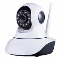 Camera ip wifi yoosee HIP 292 hàng tốt