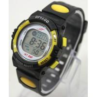 Đồng hồ điện tử trẻ em NC244