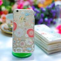 Ốp iphone 4
